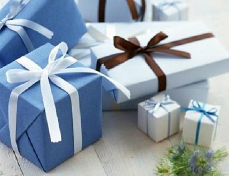 Gợi ý quà mừng tân gia giá rẻ, ý nghĩa