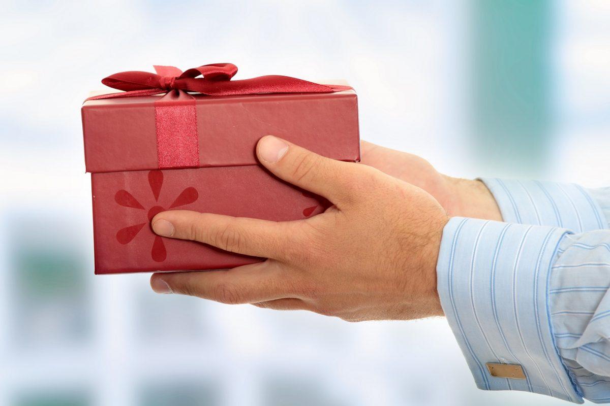 quà tặng tân gia ý nghĩa